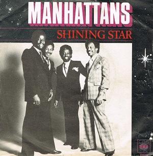 Shining_Star_-_The_Manhattans_-_Jacket