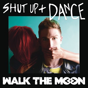 Shut_Up_And_Dance_-_Walk_The_Moon_-_Jacket