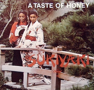 Sukiyaki_Taste-Of-Honey