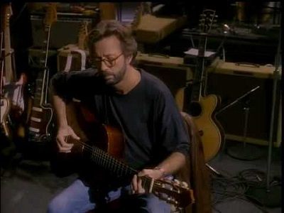 Tears-in-heaven_-_Eric-Clapton_-_1992