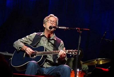 Tears-in-heaven_-_Eric-Clapton_-_2013