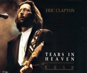 Tears-in-heaven_-_Eric-Clapton_-_Jacket