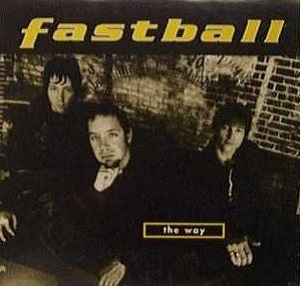The-Way_Fastball_Jacket