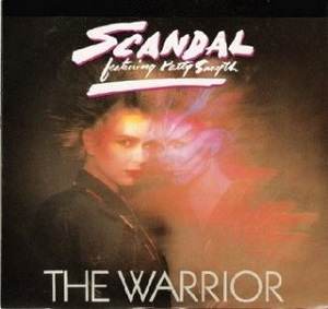 The_Warrior_Patty_Smyth_Jacket
