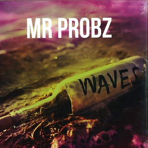 Waves-Mr_Probz-Jacket