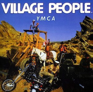 YMCA_-_Cover