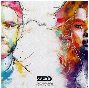 Zedd-Jacket