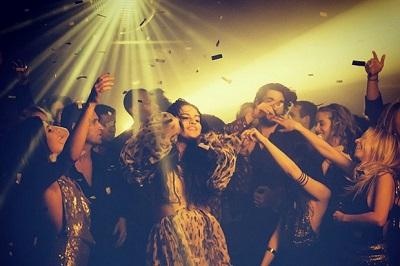 Zedd-Selena-02