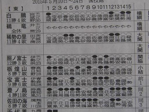 20150525・相撲06