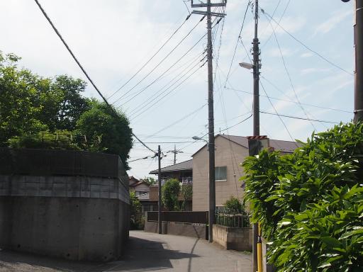 20150530・散歩空03