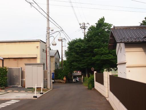20150530・散歩空17