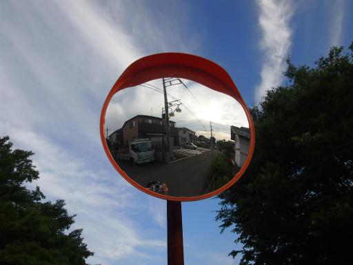 20150530・散歩空18・失敗作