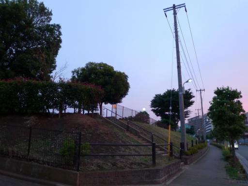 20150614・ゆうやけ12