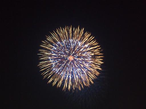20150810・荒幡富士花火07