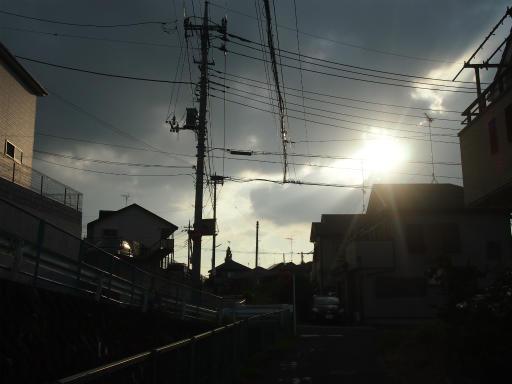 20150810・荒幡富士1-03
