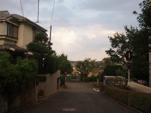 20150810・荒幡富士1-11