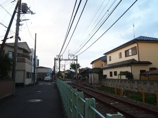 20150810・荒幡富士1-14