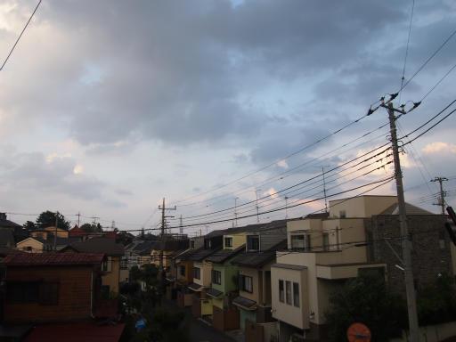 20150810・荒幡富士1-13
