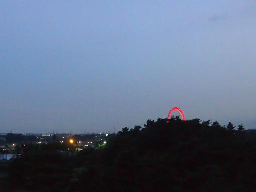 20150810・荒幡富士2-06