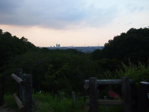 20150810・荒幡富士2-02