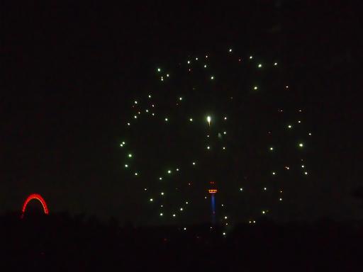 20150810・荒幡富士2-12