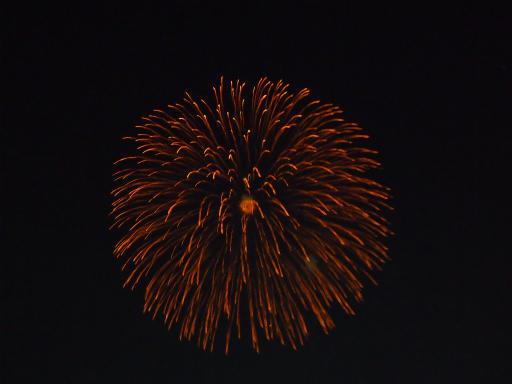 20150810・荒幡富士2-09