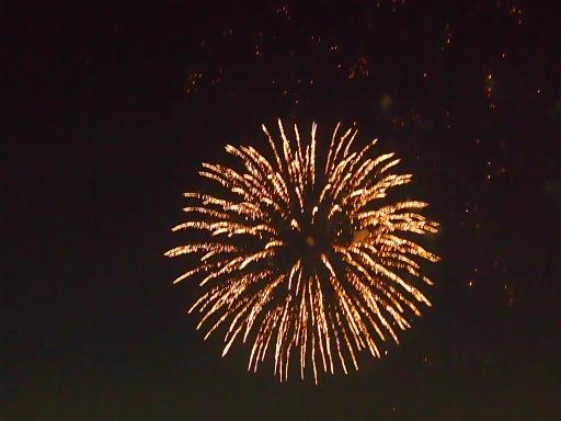 20150810・荒幡富士2-18