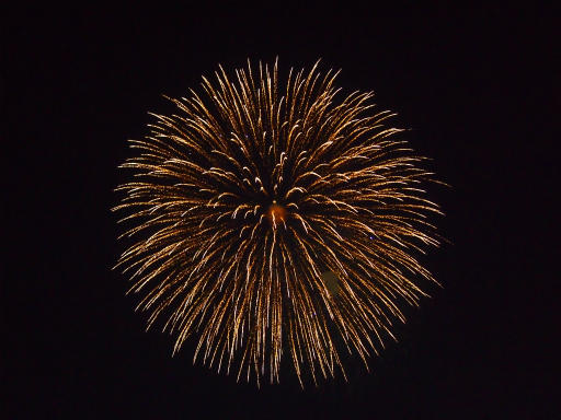 20150810・荒幡富士2-13