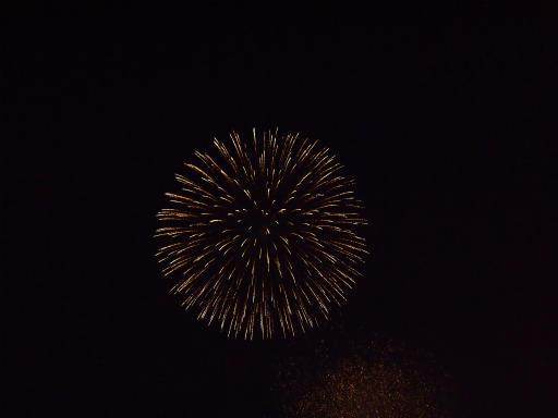 20150810・荒幡富士2-24