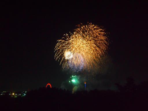20150810・荒幡富士2-22