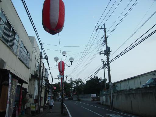 20150822・広谷諏訪神社の祭り06