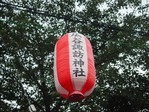 20150822・広谷諏訪神社の祭り05