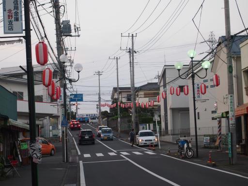 20150822・広谷諏訪神社の祭り03