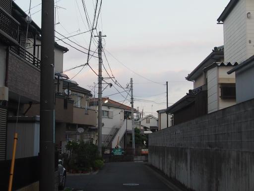 20150822・広谷諏訪神社の祭り01