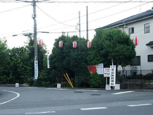 20150822・広谷諏訪神社の祭り09