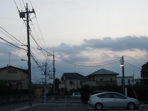 20150822・広谷諏訪神社の祭り08