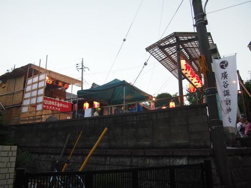 20150822・広谷諏訪神社の祭り18