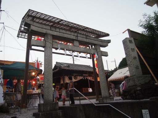 20150822・広谷諏訪神社の祭り14