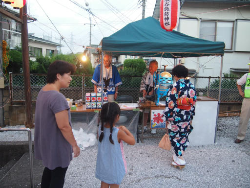 20150822・広谷諏訪神社の祭り15