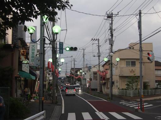 20150822・広谷諏訪神社の祭り23
