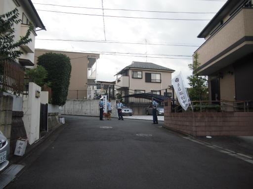 20150822・広谷諏訪神社の祭り21