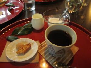 コーヒー0001_3