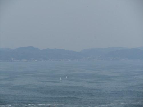 江ノ島0001