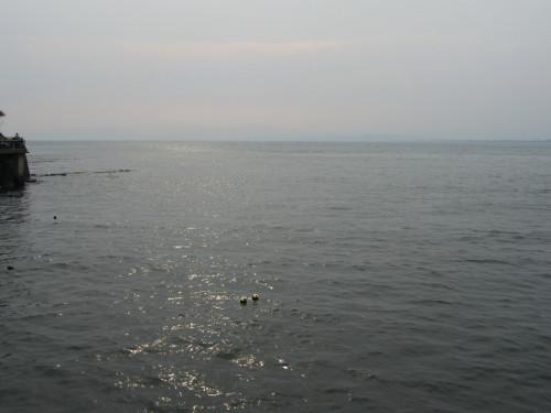 江の島海0001