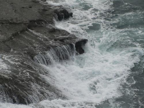 江の島岩屋0001