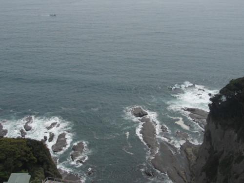 江の島岩屋0001_4