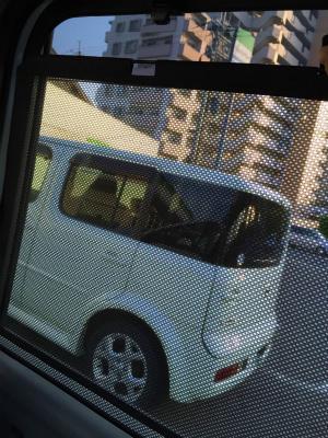 S__5029892.jpg