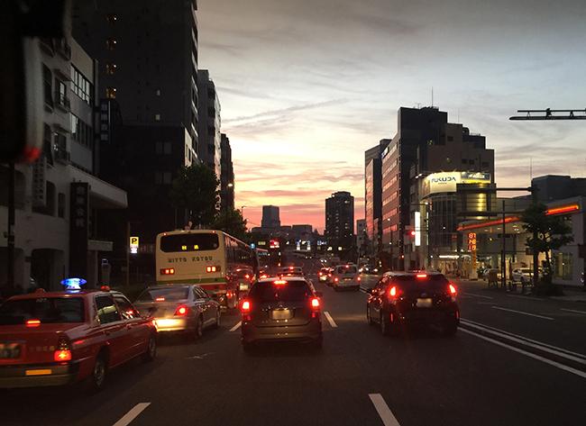 blog_000005491.jpg