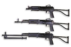 300px-Cz2000-variants.jpg