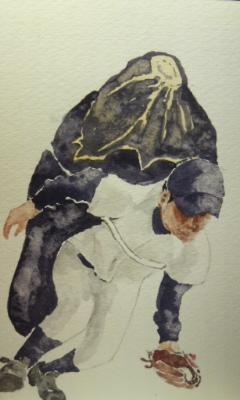 野球150401_1756~01